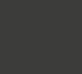 RV_Logo_NEU_Grey_frei